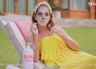 Katherine Ryan and Barclaycard Offer Holiday-Finance Tips