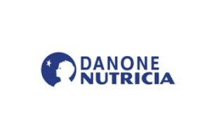 Havas Jakarta Appointed by Danone Nutricia as Integrated Creative AOR
