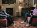 Starcom and Channel 4's 'Brave Stories' Celebrate Unique Personal Experiences from Neurodisability to Introversion