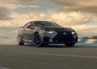 Lexus Has a 'One Track Mind' in Zippy Slot Car Campaign