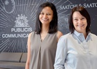 Publicis Singapore Appoints Jennie Morris as New Chief Creative Officer