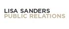 Lisa Sanders PR