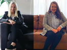 Paige Prettyman Joins Rebecca Stambanis to Establish Special Group's Melbourne Offering