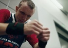 kaboom's 'Chevi' Spot Does Heavy Lifting at Clio Sports
