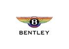 Bentley Motors Inc. Renames Iris Experiential Agency of Record