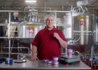 Meet the Staff Who Maintain the High Standards at AE Dairy