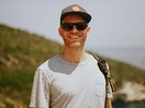 Holiday Films Signs Director Jake Mavity