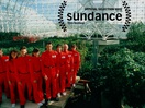 Spaceship Earth Takes Sundance
