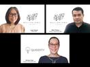 MullenLowe TREYNA Acquires Control of Quiddity, Launches Qairos Inc.