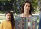 J. Walter Thompson London Shows How Little Things Can Make a Big Difference in Latest HSBC Ad