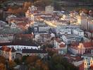 Location Spotlight: Slovenia and Croatia's Many Varied Jewels