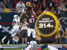 NFL QB Deshaun Watson Breaks Down Play with Next-Gen Stats