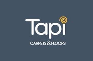 Tapi Carpets & Floors Picks BMB for UK Brand Launch