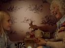 Follow the White Rabbit: Floris Kingma Directs Enchanting New Film for IKEA