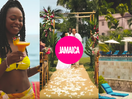 Felt Music Creates the Sound of Jamaica for Jamaica Tourist Board