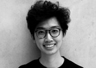 Lateral Thinking and Immigrant Perspectives with R/GA's Chiayu Chang
