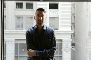 Carbon Appoints John Price as Creative Director in Los Angeles
