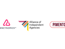Agencynomics and Pimento Support Growth of the Alliance of Independent Agencies