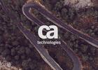 CA Tech Trek - Milk Money