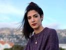 New Talent: Joana Luis
