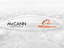 McCann China Commences Partnership with Alibaba for Beijing 2022 Winter Olympics Campaign