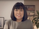 Income Encourages Singaporeans to Look beyond Pet Peeves with Insurance Campaign