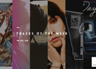Gather the Freshest Music Available and Fill Up Your Playlists with Amp's Tracks of the Week