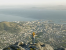Explore Beautiful Landscapes With South Africa Tourism's New Website