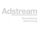 Adstream Reports Strong Growth in HD TVC Delivery