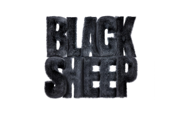 Susie Orbach Joins Black Sheep by BBH Podcast to Discuss Social and Personal Change
