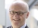 Ralf Specht Appointed Chief Executive Officer at Spark44
