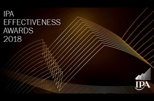 McCann Named Effectiveness Network of Year at 2018 IPA Effectiveness Awards