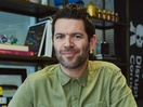 John Doris Joins TBWA\Chiat\Day New York as Head of Integrated Production
