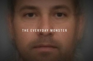 KBS Releases Everyday Monster Campaign to Raise Canadian Child Abduction Awareness