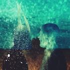 Lambert & Dekker Release First Single 'Another One'