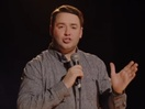 Comedian Jason Manford Shares His Frustrations in New Barclaycard Ads
