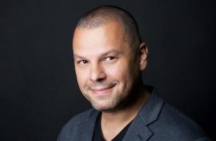 Fabio Seidl Announced as VML NY Executive Creative Director
