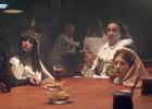 TAC Launches Short Film 'Afterlife Bar' at Melbourne International Film Festival