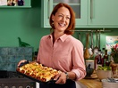 The Futz Butler Serves Up a Home Grown Sound for Latest Tesco Food Love Stories