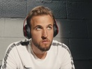 Guy Ritchie's Beats 'Mixtape' Tells the Defiant Tales of the World's Biggest Footballers