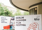 Berlin Fashion Film Festival: Diversity & Surrealism