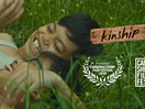 Tribal Worldwide Singapore, PUB Short Film 'Kinship' Wins at the Canberra Film Fest