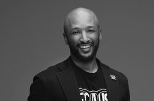 Carl Desir Joins R/GA as Diversity and Inclusion Director