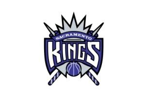 Camp + King Wins Sacramento Kings Assignment