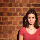 Squire Signs Director Michelle Coomber