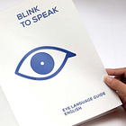 TBWA\India's 'Blink to Speak' Helps Patients with Communication Challenges