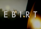 Rebirth VR Official Trailer