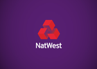 The&Partnership London Wins £35m NatWest Account