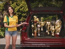 Volkswagen Invites US Soccer Fans to 'Jump on the Wagen' with Another World Cup Team