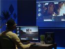 Sohonet Levels Up Post Collaboration for Studios with Introduction of ClearView Pivot